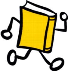 Bookcrossing w ZSB!