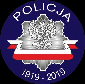 POLICJA – konkurs