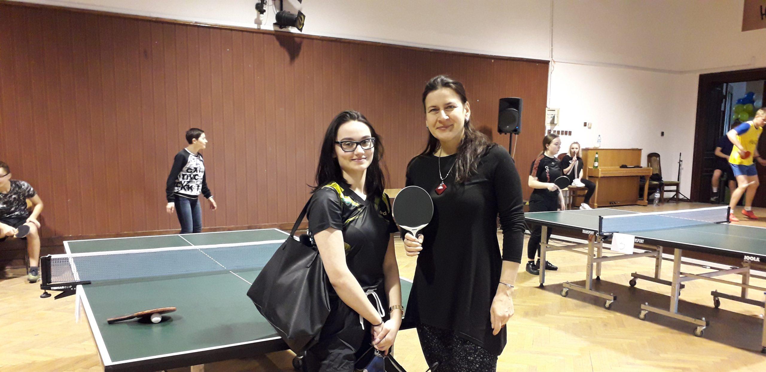 Kolejny sukces uczniów ZSB – Złota Emilka