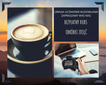 Dark and Cream Specials Coffee Photo Collage