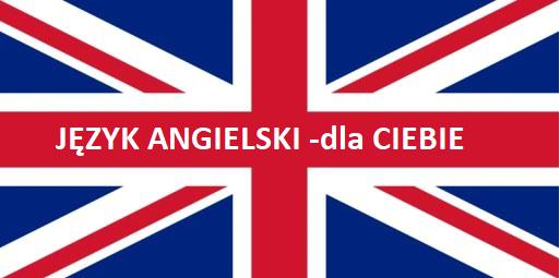 Dodatkowe zajęcia z języka angielskiego