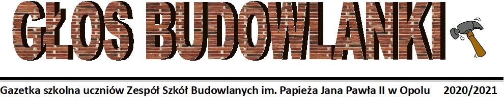 """""""HERBATKA Z DOBRĄ KSIĄŻKĄ"""" – artykuł Julii Budyłowskiej"""